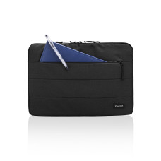Ewent City Sleeve notebook case 39.6 cm (15.6