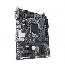 Gigabyte H310M S2H motherboard Intel® H310 LGA 1151 (Socket H4) micro ATX