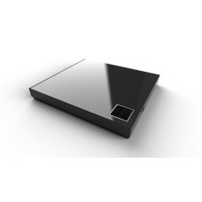 ASUS SBW-06D2X-U optical disc drive Blu-Ray DVD Combo Black