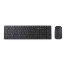 Microsoft Designer Bluetooth Desktop keyboard QWERTY Black