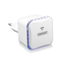 Eminent EM4594 Wi-Fi signal booster