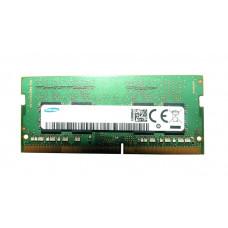 Samsung M471A1K43CB1-CTD memory module 8 GB DDR4 2666 MHz