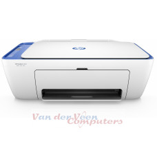 Western Digital Blue PC Mobile HDD 500GB SATA III interne harde schijf