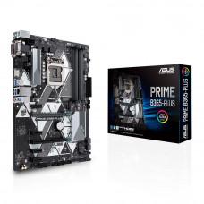 ASUS PRIME B365-PLUS Intel B365 LGA 1151 (Socket H4) ATX