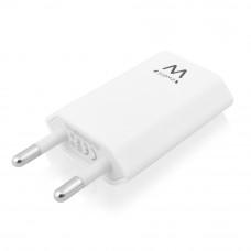 Ewent EW1200 Binnen Wit oplader voor mobiele apparatuur