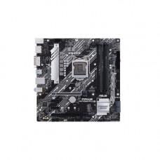 ASUS Prime H470M-PLUS Intel H470 LGA 1200 micro ATX