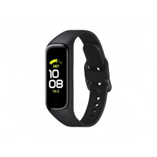 Samsung Galaxy Fit2 AMOLED Wristband activity tracker 2.79 cm (1.1