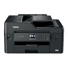 Brother MFC-J6530DW multifunctional Inkjet 35 ppm 1200 x 4800 DPI A3 Wi-Fi