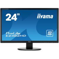 iiyama ProLite E2482HD-B1 24