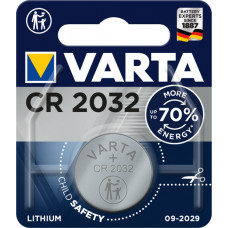 Varta CR2032 Single-use battery Lithium
