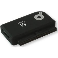 Ewent EW7016 interface cards/adapter IDE/ATA, SATA