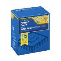 Intel Pentium G4400 processor 3,3 GHz Box 3 MB Smart Cache