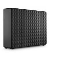 Seagate Expansion Desktop 4TB externe harde schijf 4000 GB Zwart