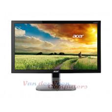 Acer KA220HQbid 54.6 cm (21.5