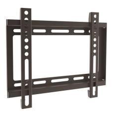 Ewent EW1501 TV mount 106.7 cm (42