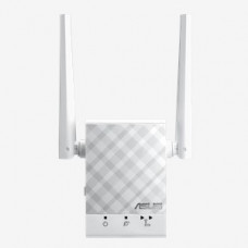 ASUS RP-AC51 733 Mbit/s Network repeater White
