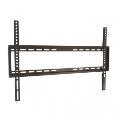 Ewent EW1503 flat panel wall mount 177.8 cm (70