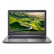 Acer Aspire F5-573G-52MK 2.5GHz i5-7200U 15.6