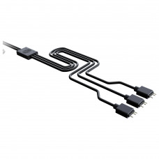 Cooler Master A-RGB 1-to-3 Splitter Cable