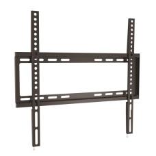 Ewent EW1502 TV mount 139.7 cm (55