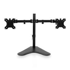 Ewent EW1536 monitor mount / stand 81.3 cm (32