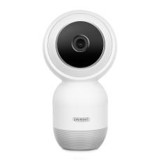 Eminent EM6410 security camera IP security camera Indoor Spherical 1920 x 1080 pixels Ceiling/Wall/Desk