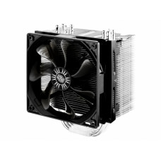 Cooler Master Hyper 412S Processor