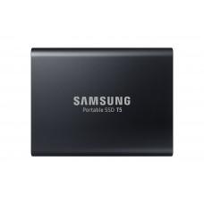 Samsung MU-PA2T0B 2000 GB Black