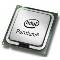 Intel Pentium G4600 processor 3,6 GHz Box 3 MB