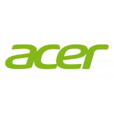 Acer Chromebook C738T-C7G8 Black 29.5 cm (11.6