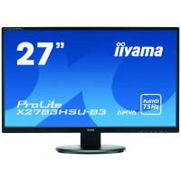 iiyama ProLite X2783HSU-B3 27