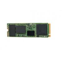 Intel SSD 600p Series 512GB 512GB M.2 PCI Express