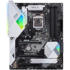 ASUS PRIME Z390-A Intel Z390 LGA 1151 (Socket H4) ATX