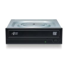 Hitachi-LG Super Multi DVD-Writer