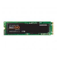 Samsung MZ-N6E1T0 1000GB M.2 SATA III