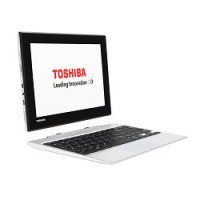 Toshiba Satellite Click Mini L9W-B-102